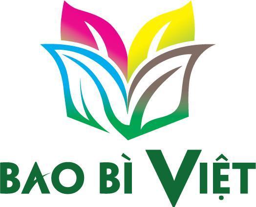 Bao Bì Việt